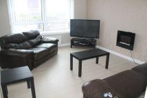 2 bedroom Flat to rent in Lomond Grove...