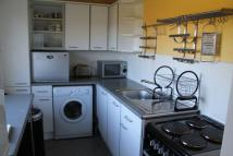 3 bed Flat to rent in Rowan Road, Cumbernauld...