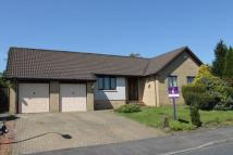 Detached Bungalow in Binniehill Road...