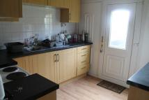 3 bed Terraced property in Beechwood Road, G67