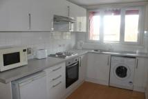 2 bed Maisonette in Braehead Road...