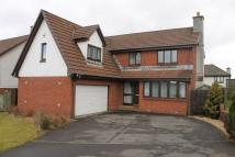 4 bedroom Detached property in Troon Gardens...