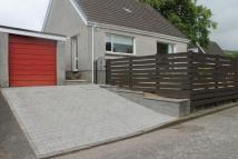 Detached property in Forest View, Cumbernauld...