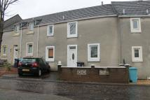 Terraced house to rent in Cairngorm Gardens...