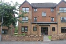 2 bedroom Ground Flat to rent in Glen Moriston Road...