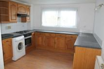 Flat to rent in Smithyends, Cumbernauld...