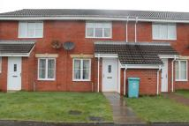 3 bed Terraced property to rent in Cherry Avenue...