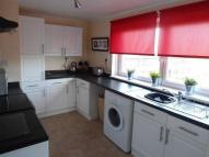 Maisonette in Afton Road, Cumbernauld...