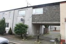 2 bed house in Springfield Road...