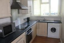 2 bed Ground Flat in Braehead Road...
