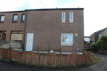 2 bed End of Terrace house in Netherwood Way...