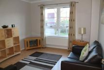 Glen Moriston Road Flat to rent