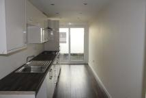 Terraced Bungalow to rent in Lochlea Road...
