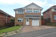 5 bed Detached house to rent in Carrickvale Court...