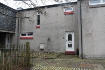 Terraced house to rent in KIRKWALL, Cumbernauld...