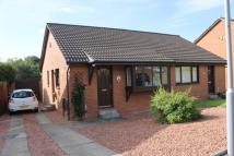 Semi-Detached Bungalow to rent in SOUTHFIELD ROAD...