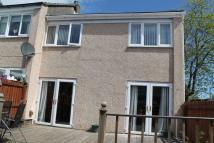 2 bed End of Terrace property in Glencairn Road, G67