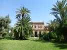 10 bedroom house for sale in Marrakech,