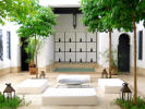 Riad in MARRAKECH, for sale