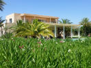 5 bed property for sale in MARRAKECH,