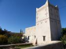 house for sale in Essaouira,
