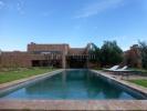 5 bedroom property for sale in Marrakech,