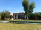 5 bed house in Marrakech,