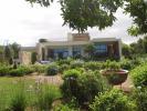 Villa for sale in Essaouira,
