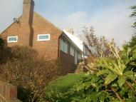 3 bedroom Detached Bungalow to rent in Athelstan Road, Hastings...