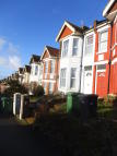 4 bed Terraced property in Edmund Road, Hastings...