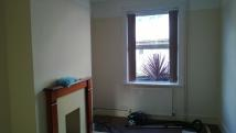 Hollington End of Terrace house to rent