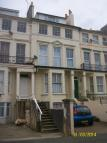 2 bedroom Maisonette in West Hill Road...