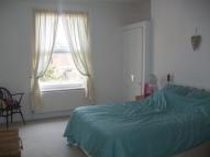 Cornwallis Gardens Flat to rent