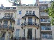 Flat to rent in Warrior Square, Hastings...