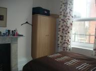 Flat to rent in Cambridge Road, Hastings...