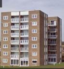 2 bedroom Flat to rent in Sutton Place...