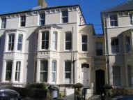 Flat to rent in London Road, Hastings...