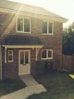 Catsfield Close semi detached property to rent