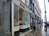 property to rent in Robertson Street, Hastings, East Sussex, TN34