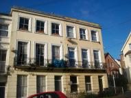 1 bed Flat to rent in Magdalen Road...