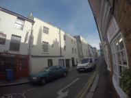 2 bed Flat in Russell Street, Hastings...