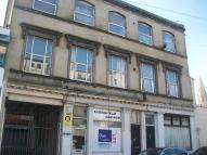 1 bed Flat to rent in Western Road...