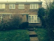 3 bedroom End of Terrace property to rent in Croxley Green...