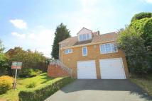 5 bedroom Detached property in Bond Road, Gillingham