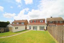 4 bed Detached home in Brompton Farm Road...