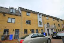 Terraced house to rent in Draper Close, Grays