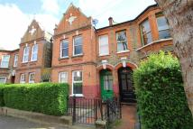 1 bedroom Flat in Cornwallis Road, London