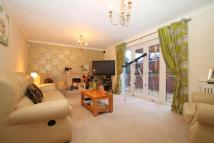 4 bedroom Detached Bungalow for sale in Barleymow Close, Chatham