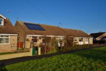 2 bed Semi-Detached Bungalow in Green Walk, Whatton...