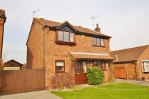 Detached house in Bowland Road, Bingham...